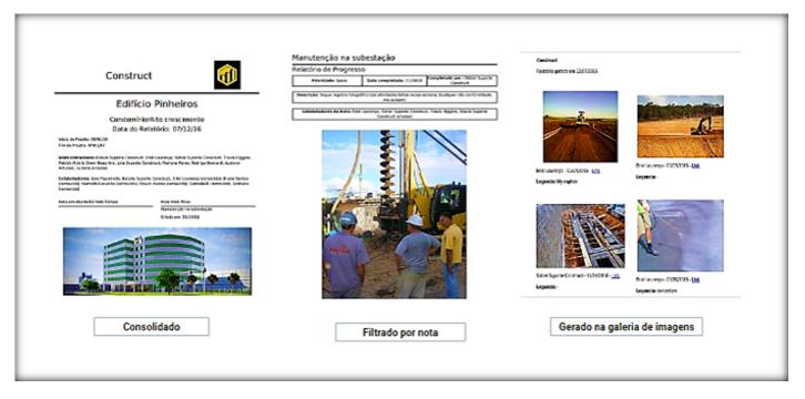como-gerar-relatorios-construct-06
