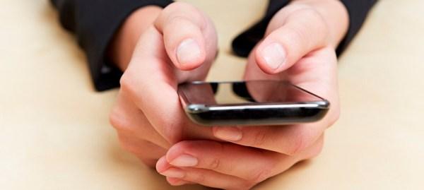 7 aplicativos para manter o foco
