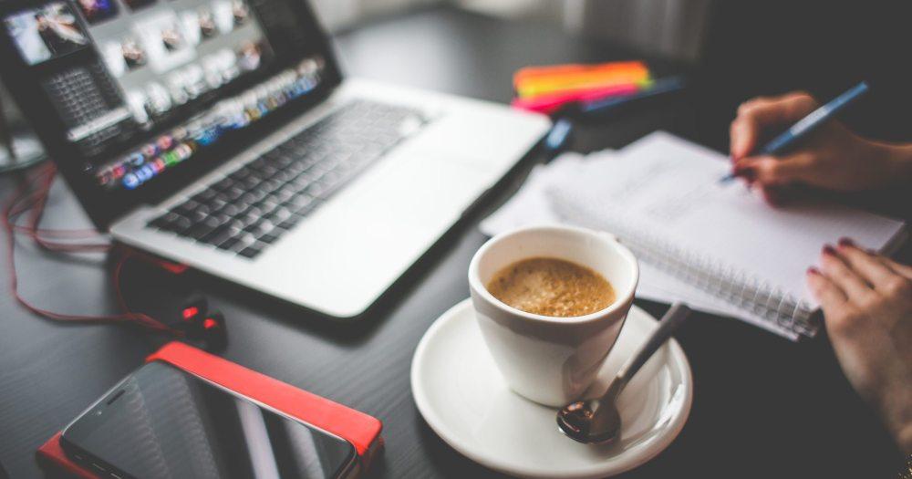 cursos online gratuitos de gestão de projetos - construct