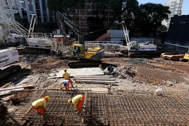 Grandes construtoras do Brasil: a história da Cyrela