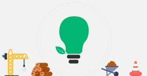 10 dicas para melhorar a eficiência no canteiro de obras
