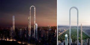 Novidades na construção civil: as principais notícias da semana