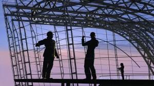 Imprevistos em obras: como lidar com 5 situações comuns na construção civil