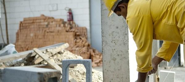 Crise na construção civil: entenda o que Operação Lava Jato tem a ver com isso