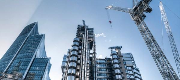 Entrega antecipada de imóvel pode gerar processo contra a construtora