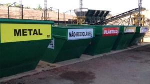 Tecnologia, recuperação do setor, reciclagem de resíduos e mais: confira as principais notícias da semana e fique por dentro das novidades na construção civil.