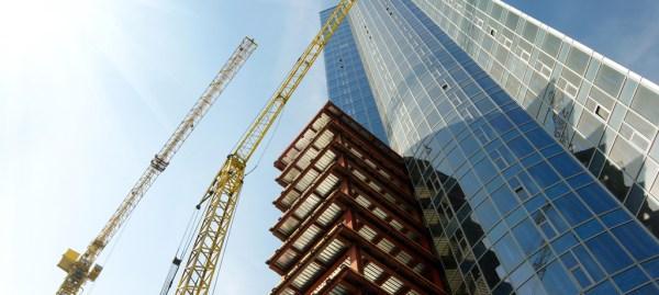 Seguro de obras: 15 itens que podem ser protegidos em projetos de construção civil