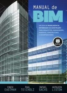 manual do BIM
