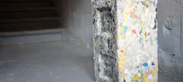 9 materiais sustentáveis para a construção civil