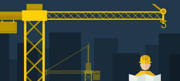 Teste: problemas na construção civil que estão afetando a sua empresa
