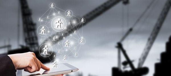gestão de projetos: ferramentas digitais