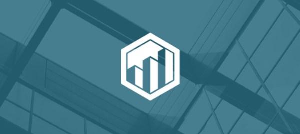 gestão de obras: novos planos do Construct