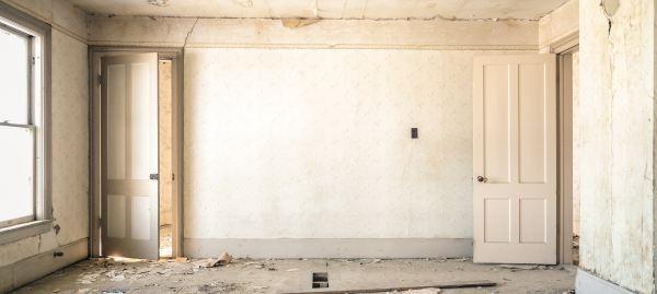 Tudo que você precisa saber para reformar sua casa e não perder dinheiro