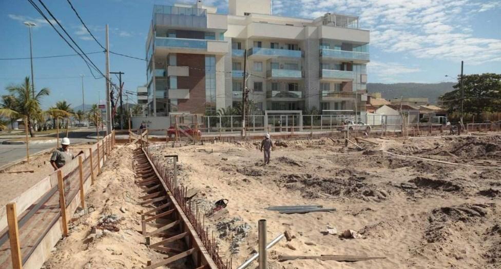 Novidades na construção civil: as principais notícias do setor - 26/06/18
