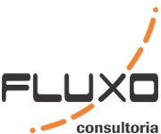 Fluxo consultoria UFRJ