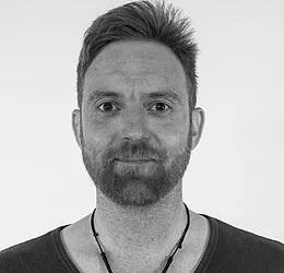 Adam van Hagen