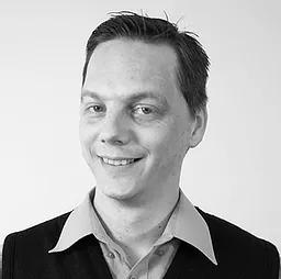 Andre Engelbrecht