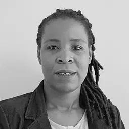 Angeline Swela