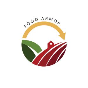Food Armour Logo