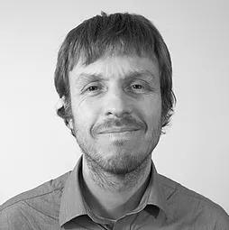 Jonathan Dyason