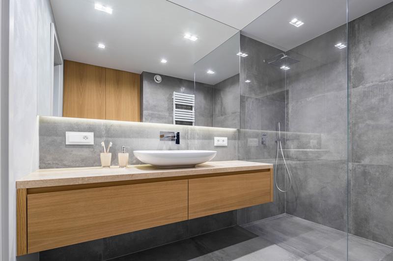 Bathroom Remodel Eau Claire Wi