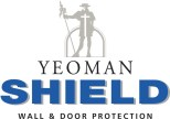 Yeoman Shield Logo without 40 years RGB