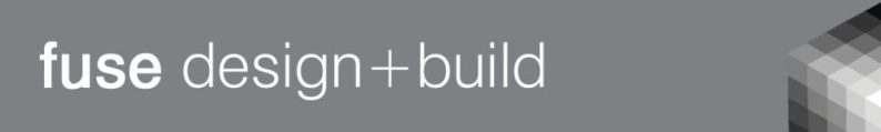 Fuse-Design-build-Logo
