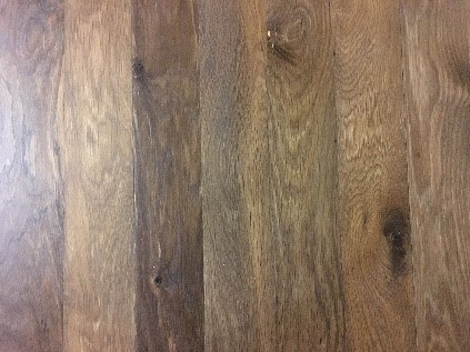 Designs Of Wood Floors By Interior Designers And Architects