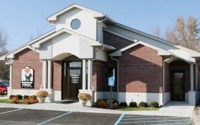 Animal Clinic of Plainfield
