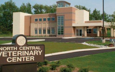 North Central Veterinary Center