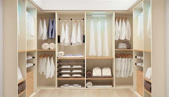 dressing room design 4 important