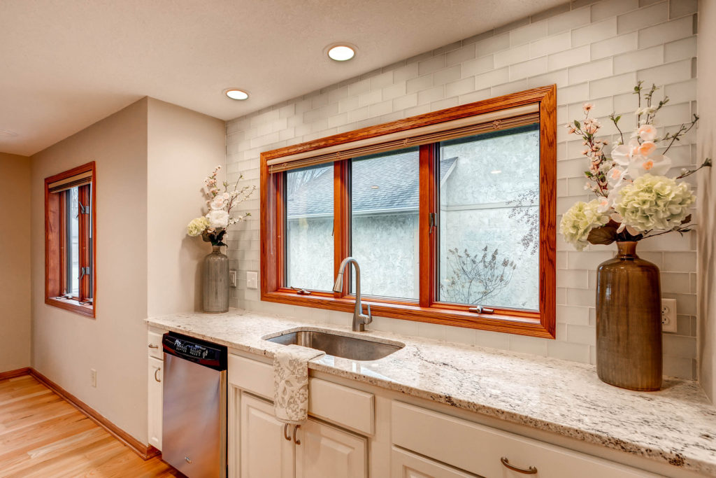 Subway Tile Patterns  12 Different Ways To Lay