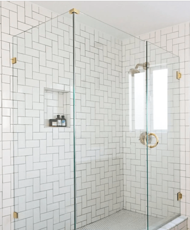 subway tile patterns ultimate guide to