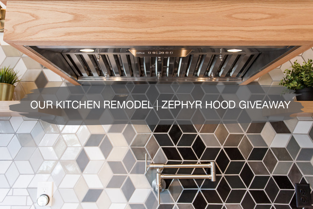 zephyr kitchen corner bench with storage our remodel hood giveaway construction2style