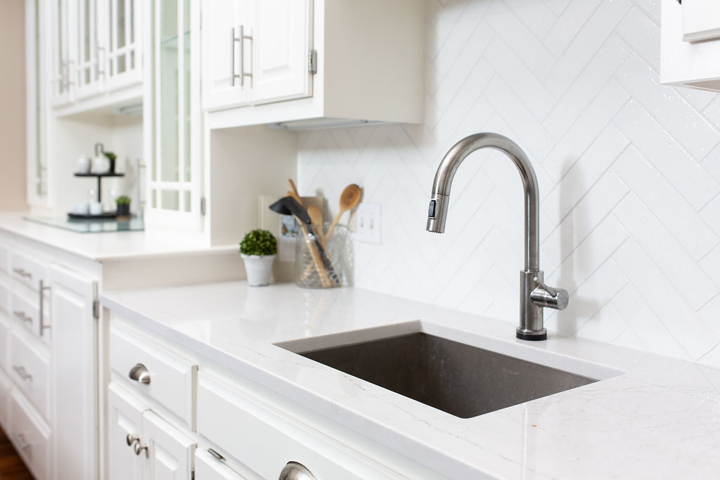grout colors 7 easy answers to your