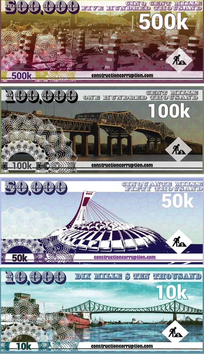 Money_all