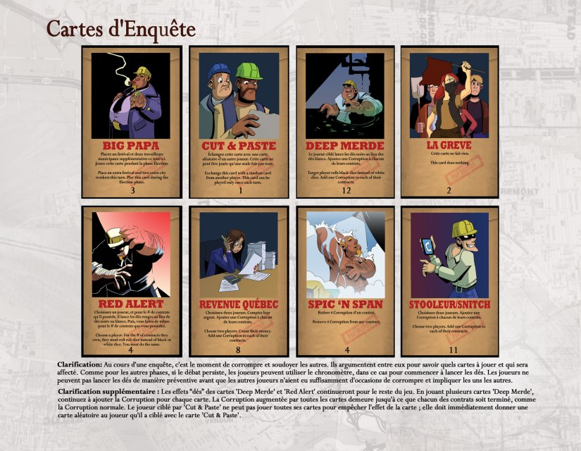 Page11_FR_Cartes