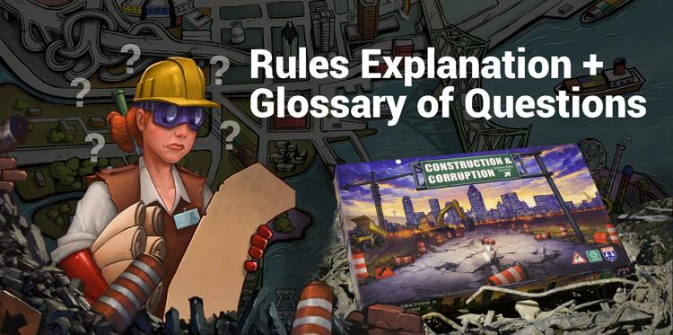 Rules_FAQ_Banner
