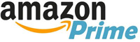 Amazon-Prime-Logo-minimini
