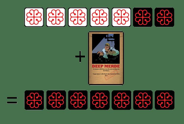 7Deep_Merde_example
