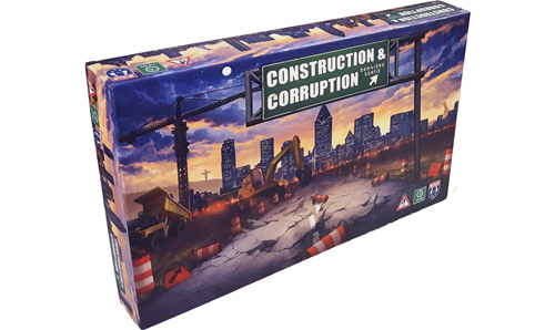 Construction_and_Corruption_box