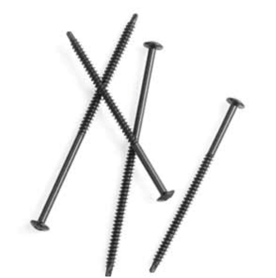 Item # Screws Drill points, Roof Grip Drill Point