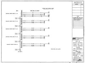 Eaton Motor Starter Wiring Diagram  impremedia