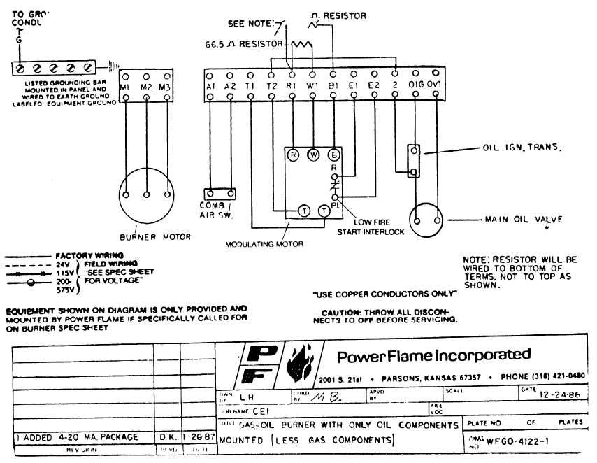 Boiler Thermostat Wiring Diagram from i0.wp.com