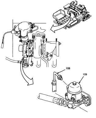 Manual Wheelchair Diagram Manual Wheelchair Sketch Wiring