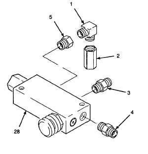 Engine Lubrication System Diagram Engine Stroke Diagram