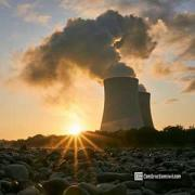 What is Power Plants? - Types - Components & Construction Guide
