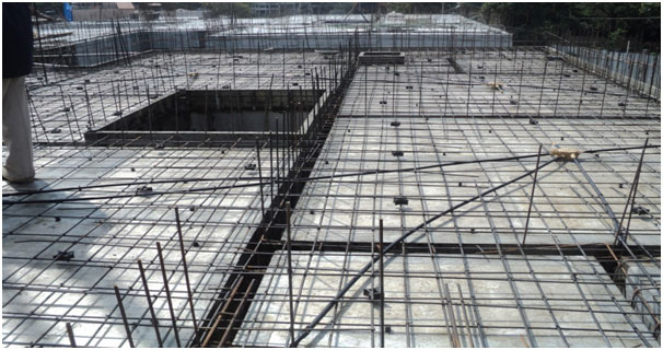 Construction Cost Estimating Blog