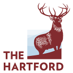 The Hartford Workman's Comp Insurance