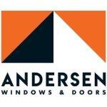 Andersen Replacement Windows